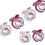 Hello Kitty Girlande