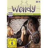 Wendy - Die Original TV-Serie/Box 1
