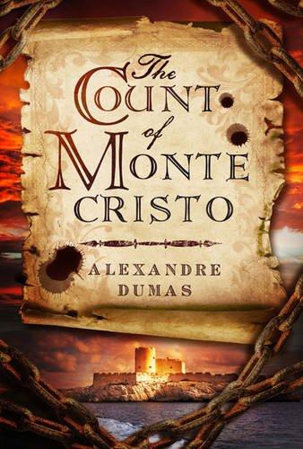 the-count-of-monte-cristo