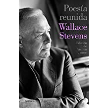 Poesía reunida: Edición de Andreu Jaume (POESIA)