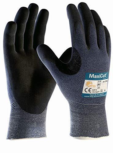 Schnittschutz-Strickhandschuh MAXICut Ultra Gr. 9