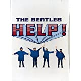 The Beatles - Help (The Movie) - Limited Edition