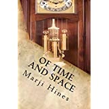 Of Time and Space (English Edition)