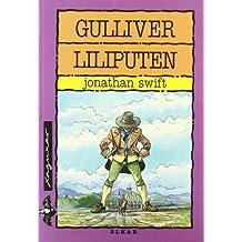 Gulliver Liliputen (Xaguxar)