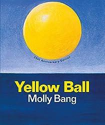 Yellow Ball