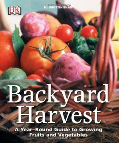 backyard-harvest-a-year-round-guide-to-growing-fruit-and-vegetables