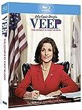 Veep - The Complete First Season [Edizione: Regno Unito]