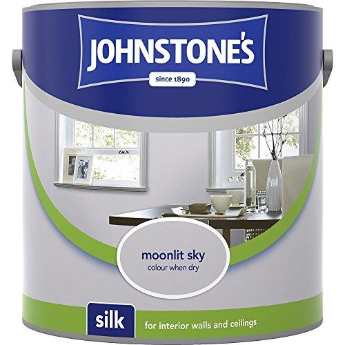 johnstones-no-ordinary-paint-water-based-interior-vinyl-silk-emulsion-moonlit-sky-25-litre