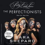 The Perfectionists: Library Edition