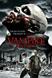 Vampire Nation [dt./OV]