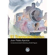 Transcantabrico,El (Literatura)