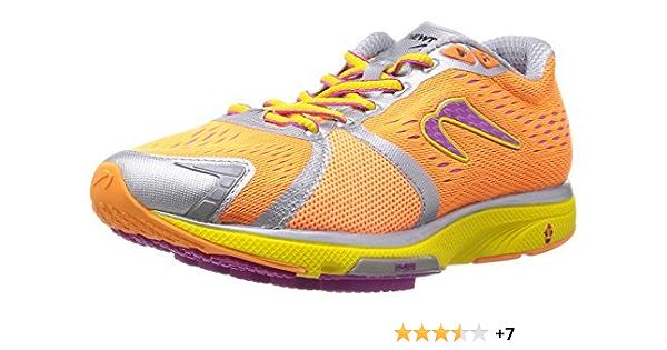 Buy NEWTON Women's Running Gravity IV
