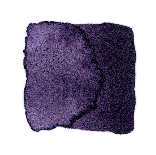 Stockmar Aquarellfarbe 50 ml, Farbe: Mauve -