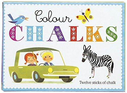 gnu-alain-gree-button-books-chalks-set-of-12