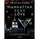 Manhattan Sexy Love (Manhattan Love)