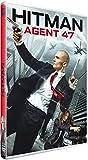 Hitman : agent 47   Aleksander Bach. Metteur en scène ou réalisateur