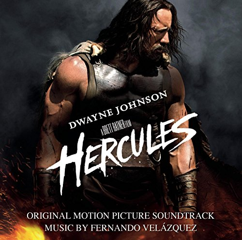 hercules-original-motion-picture-soundtrack