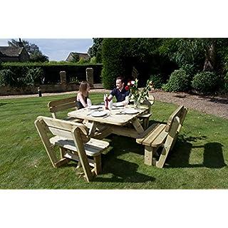 Anchor Fast Devon Large Diner - !!! SALE PRICE OFFER !!!