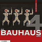ISBN 9783865023605