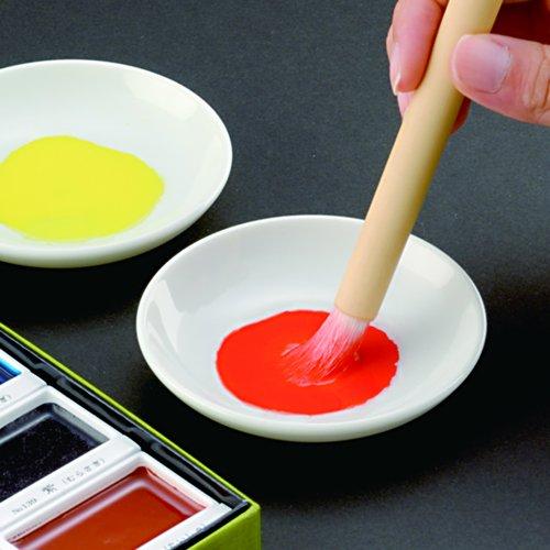 Kuretake-Gansai-Tambi-Water-Colors-36-Color-Set