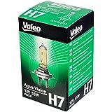 Valeo Aqua Vision - Bombilla H7 12V 55W