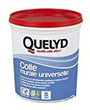 Bostik SA QL005005 - 005005 universal de pared pegamento Pot 1 kg