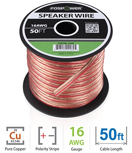 fospower-speaker-wire-16awg-premium-oxygen-free-bare-copper-speaker-wire-with-clear-jacket-and-red-p