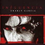 Songtexte von Charly García - Influencia