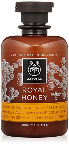apivita-royal-honey-creamy-shower-gel-with-essential-oils