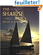 The Sharpie