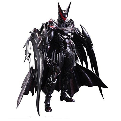 dc-comics-variant-play-arts-kai-action-figure-figura-batman-by-tetsuya-nomura-31-cm-square-enix