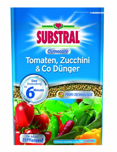 substral-osmocote-tomate-zucchini-co-dunger-750-g