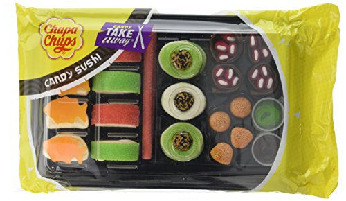 chupa-chups-candy-take-away-sushi-trays-300-g-pack-of-5
