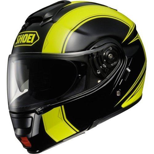 shoei-neotec-borealis-helmet-medium-yellow-by-shoei