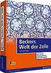 Beckers Welt der Zelle (Pearson Studi...