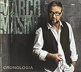 Cronologia [3 CD]