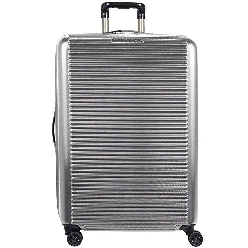 mandarina-duck-suitcase-grigio-grey-142fsv05002