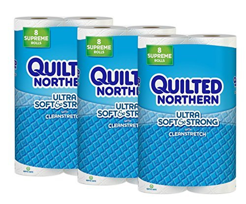 toilet-paper-quilted-northern-ultra-soft-strong-24-supreme-92-regular-rolls-by-quilted-northern