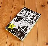 Bibel kurz erklärt: Mit Kommentar und Lexikon - 6
