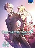 Darwin's Game T14 (14)