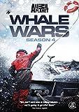 Whale Wars: Series [UK kostenlos online stream