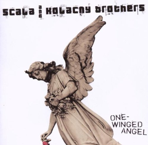 One Winged Angel:French V by Scala & Kolacny Brothers