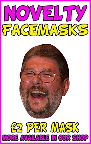 martin-wolfie-adams-novelty-celebrity-face-mask-party-mask-stag-mask