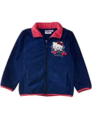 Sanrio Hello Kitty NH1168 - Sweat-shirt - Fille