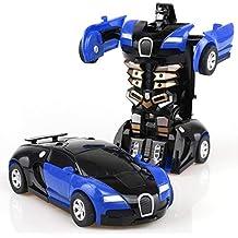 Kinderspiele Auto