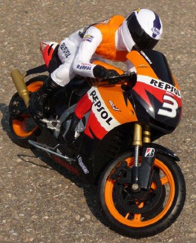 rc-motorrad-honda-repsol-lange-23cm-ferngesteuert-27mhz