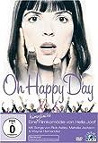 Happy Day kostenlos online stream