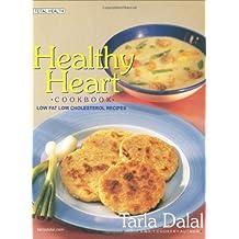Healthy Heart Cookbook (English): 1