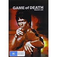 Game of Death /