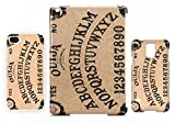 Lg Ouija Boards - Best Reviews Guide